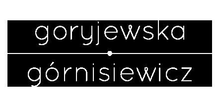 Goryjewska Górnisiewicz